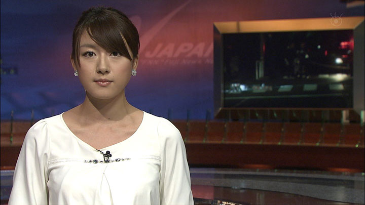 yukari20101005_02.jpg