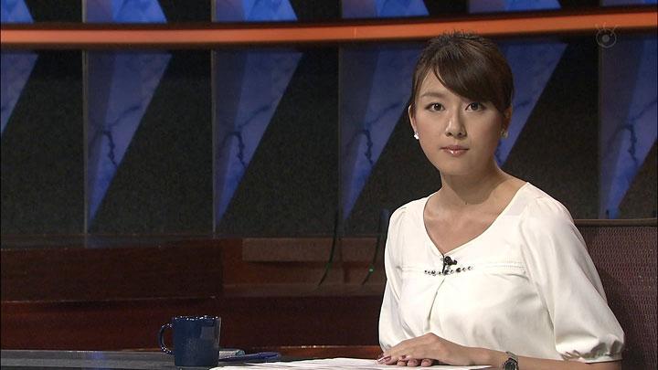yukari20101005_03.jpg