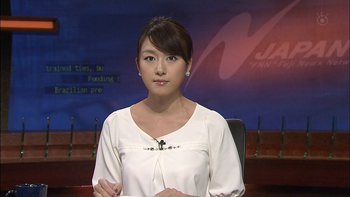 yukari20101005_04.jpg