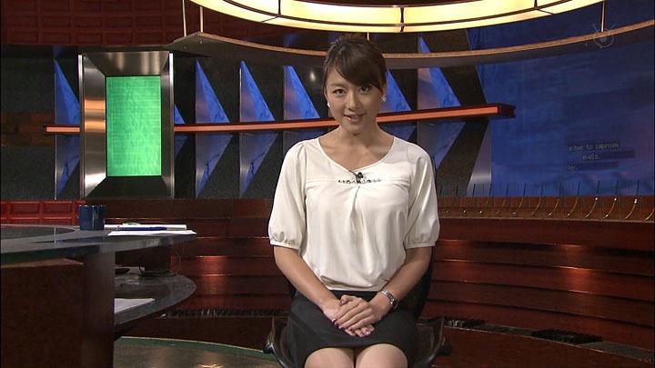 yukari20101005_05.jpg