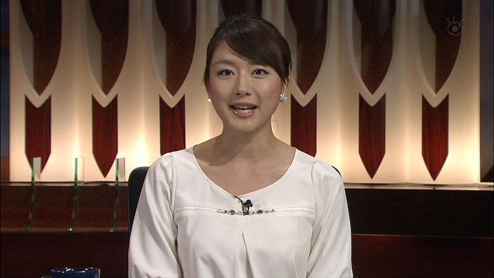 yukari20101005_06.jpg