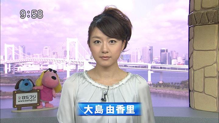 yukari20101008_01.jpg