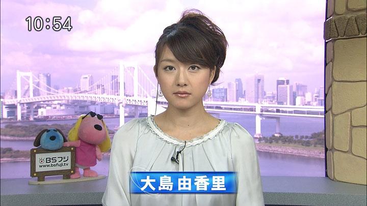 yukari20101008_02.jpg