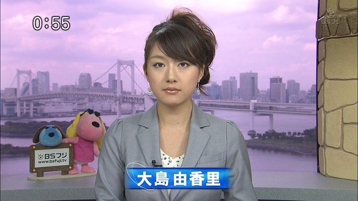 yukari20101008_03.jpg