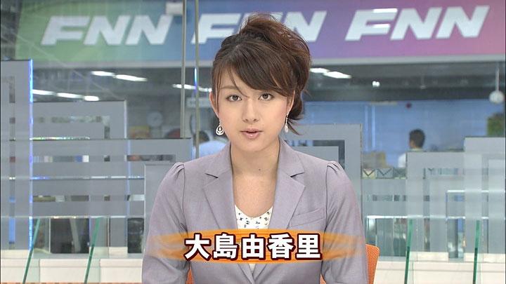 yukari20101008_04.jpg