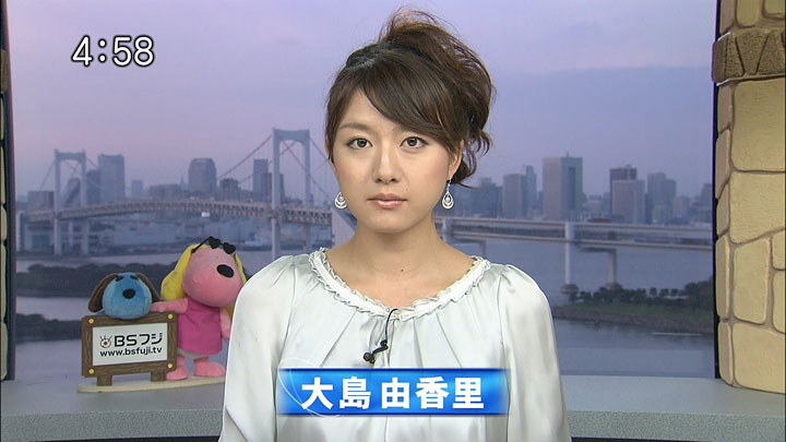 yukari20101008_05.jpg