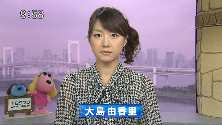 yukari20101015_01.jpg