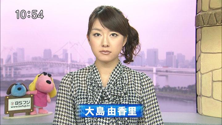 yukari20101015_02.jpg