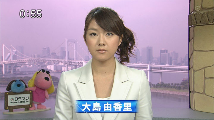 yukari20101015_03.jpg