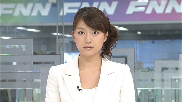 yukari20101015_04.jpg