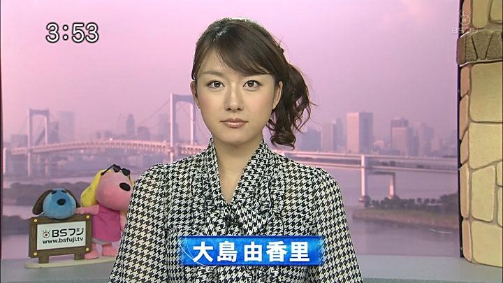 yukari20101015_05.jpg