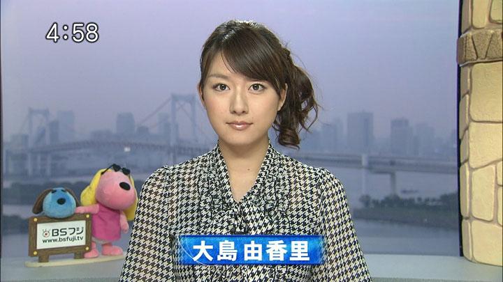 yukari20101015_06.jpg