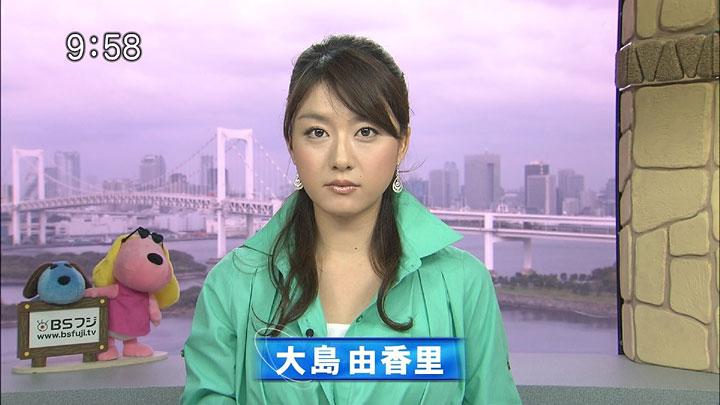 yukari20101022_01.jpg