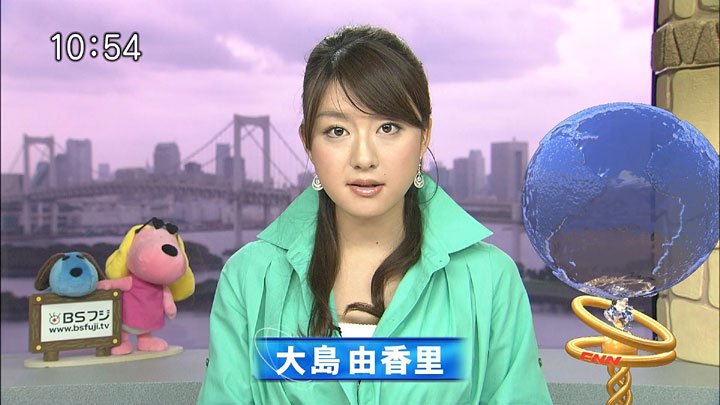 yukari20101022_02.jpg