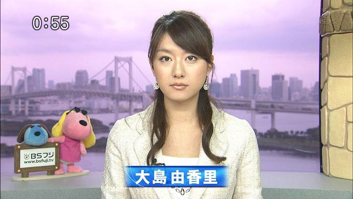 yukari20101022_03.jpg