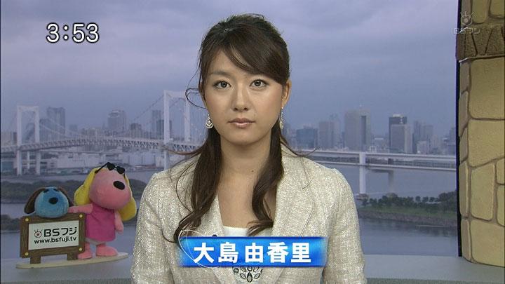 yukari20101022_05.jpg