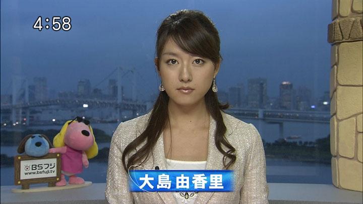 yukari20101022_06.jpg