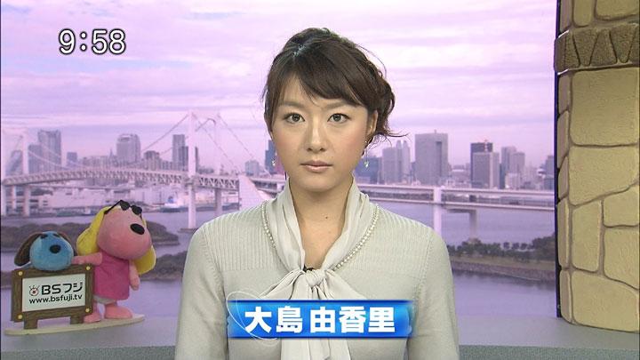 yukari20101029_01.jpg