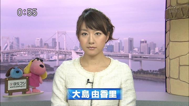 yukari20101029_03.jpg