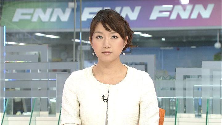 yukari20101029_04.jpg