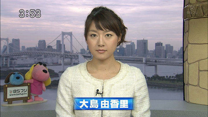 yukari20101029_05.jpg