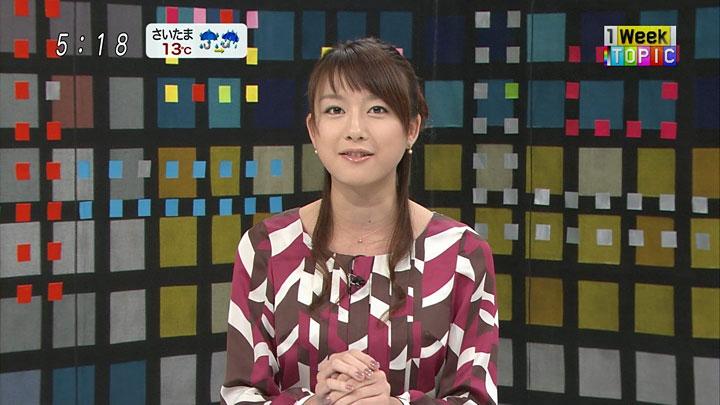 yukari20101030_02.jpg
