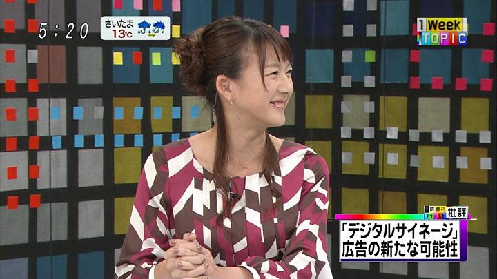 yukari20101030_03.jpg
