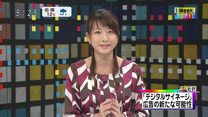 yukari20101030_05.jpg