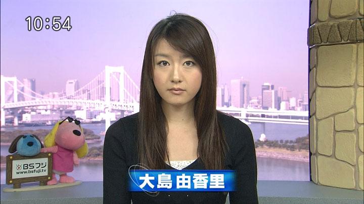 yukari20101105_02.jpg