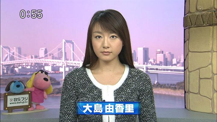 yukari20101105_03.jpg