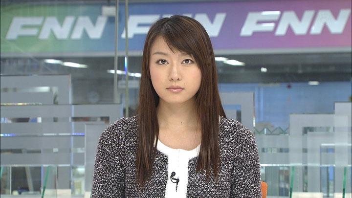 yukari20101105_04.jpg