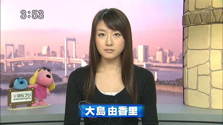yukari20101105_05.jpg