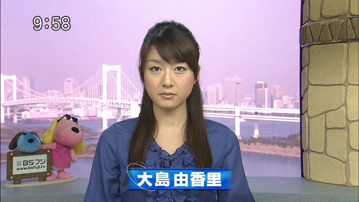 yukari20101112_01.jpg