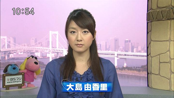 yukari20101112_02.jpg
