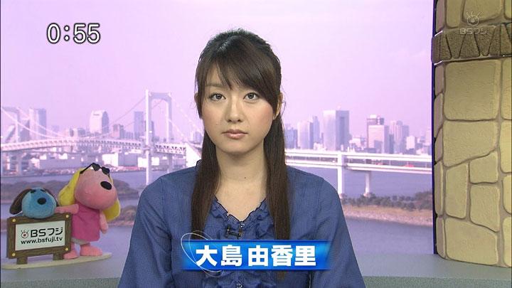 yukari20101112_03.jpg