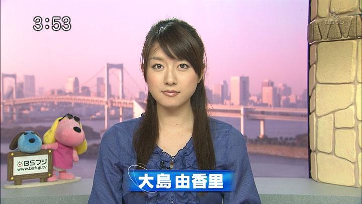 yukari20101112_05.jpg
