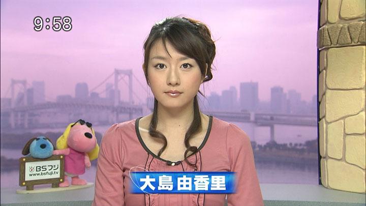 yukari20101126_01.jpg