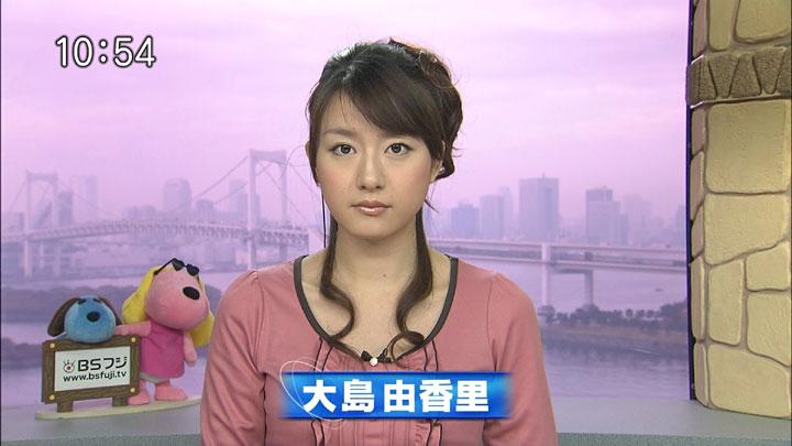 yukari20101126_02.jpg