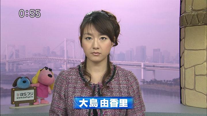 yukari20101126_03.jpg