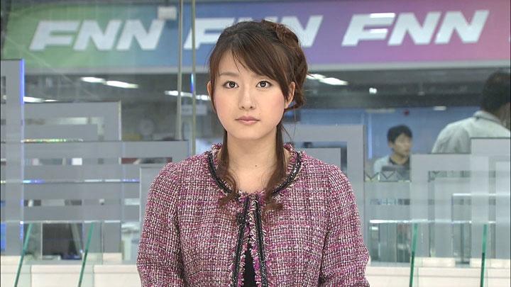 yukari20101126_04.jpg