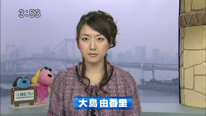 yukari20101126_05.jpg