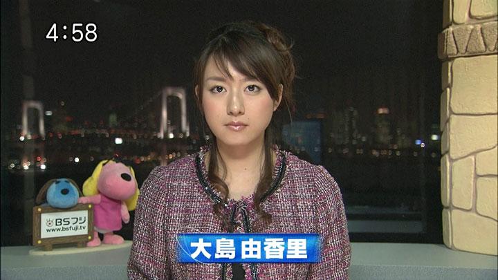 yukari20101126_06.jpg