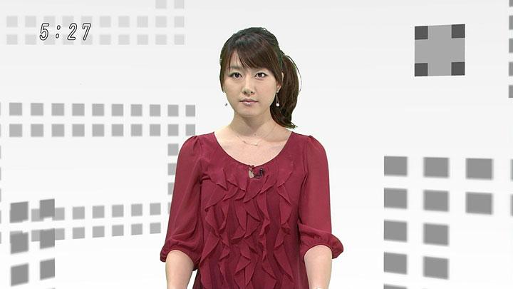 yukari20101127_04.jpg