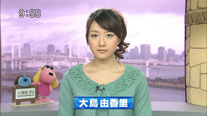 yukari20101203_01.jpg