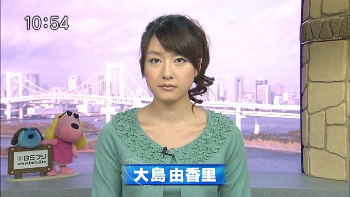 yukari20101203_02.jpg