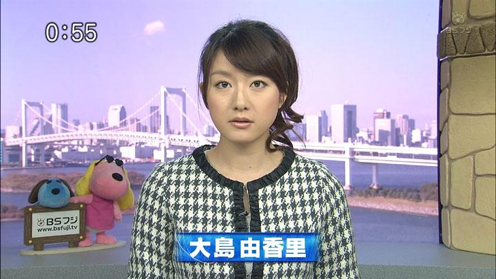yukari20101203_03.jpg