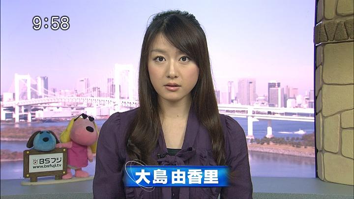 yukari20101210_01.jpg