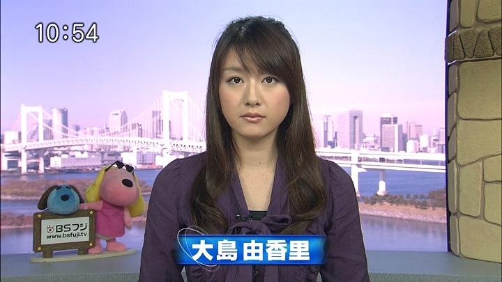 yukari20101210_02.jpg