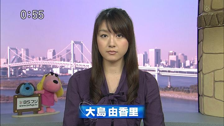 yukari20101210_03.jpg