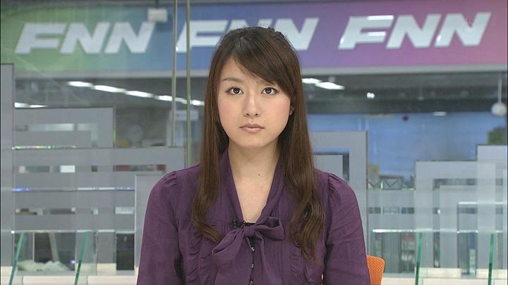 yukari20101210_04.jpg